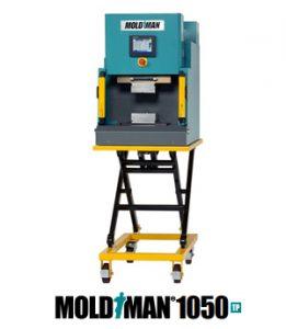 Mold Man® 1050