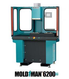 Mold Man® 6200